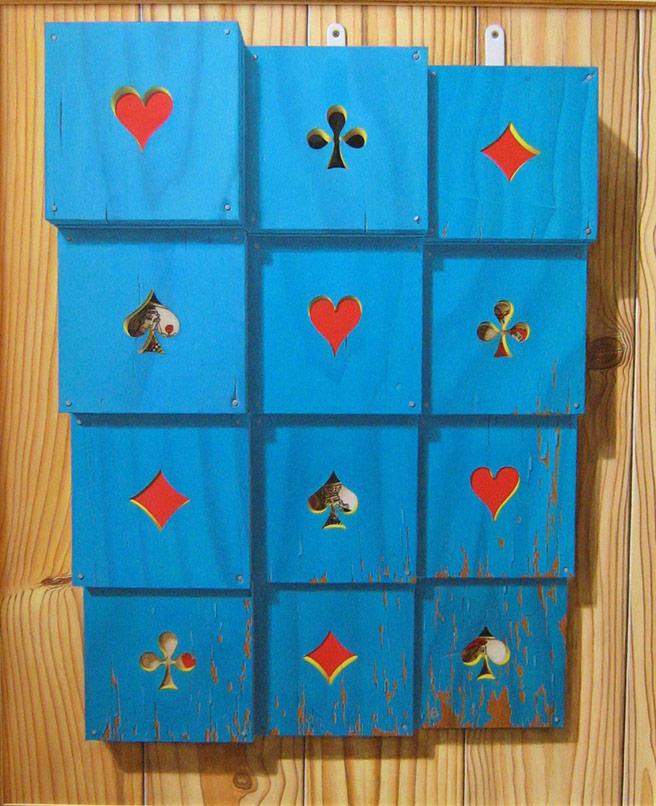 cubes_45x55